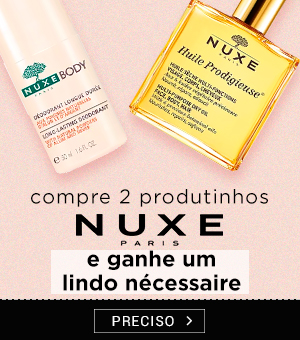 nuxe_2109