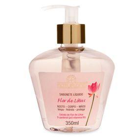 sabonete-liquido-natuflora-flor-de-lotus