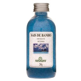 sal-de-banho-espumante-oceano-natuflora
