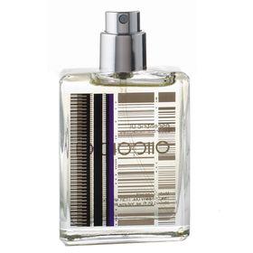 escentric-01-escentric-molecules-perfume-unissex-eau-de-toilette3