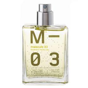 molecule-03-escentric-molecules-perfume-unissex-eau-de-toilette3
