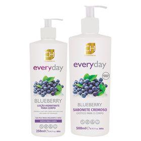 every-day-blueberry-kit-sabao-liquido-hidratante