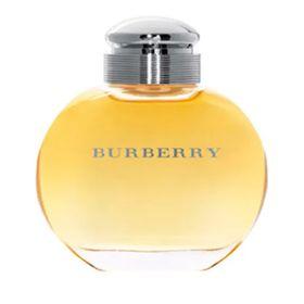 Burberry-For-Women-Eau-De-Parfum-Burberry---Perfume-Feminino1
