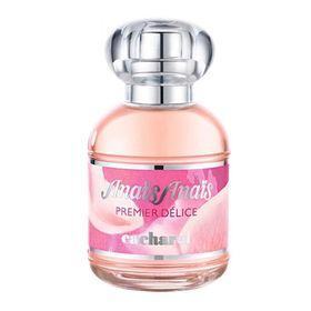 anais-anais-premier-delice-eau-de-toilette-cacharel-perfume-feminino-30ml-1