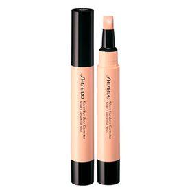 sheer-eye-zone-corrector-shiseido-corretivo-para-os-olhos