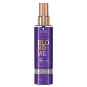 schwarzkopf-blond-me-cool-blonde-spray-condicionante
