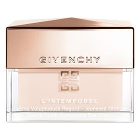 creme-rejuvenescendor-para-area-dos-olhos-givenchy---lintemporel-sumptuous-eye-cream