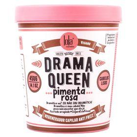 Lola-Cosmetics-Drama-Queen-Pimenta-Rosa---Mascara-Regenerador