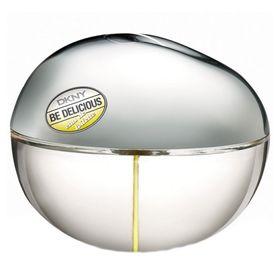 be-delicious-dkny-perfume-feminino-eau-de-toilette