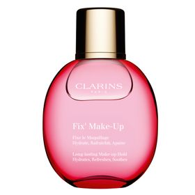 fixador-de-maquiagem-clarins-fix-make-up-refreshing-mist