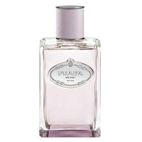 les-infusions-oeillet-prada-perfume-feminino-eau-de-parfum