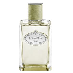 les-infusions-vetiver-prada-perfume-feminino-eau-de-parfum
