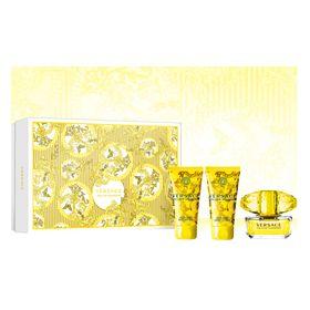 versace-yellow-diamond-kit-eau-de-toilette-locao-corporal-gel-de-banho