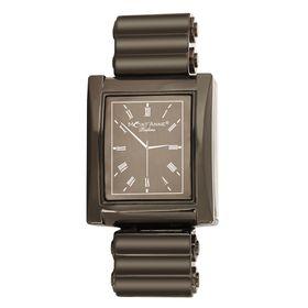 On-Time-Luxe-Homme-Mont'Anne---Perfume-Masculino---Eau-de-Parfum