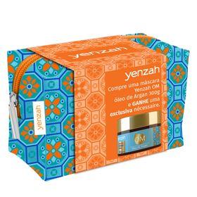 yenzah-om-kit-mascara-capilar-necessaire