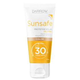 protetor-solar-darrow-sunface-color-fps-30