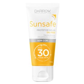protetor-solar-darrow-sunface-fps-30