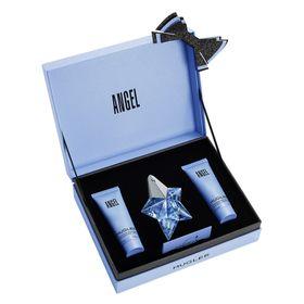 thierry-mugler-alien-kit-eau-de-parfum-locao-corporal-gel-de-banho