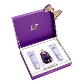 mugler-alien-kit-eau-de-parfum-locao-de-banho-gel-de-banho