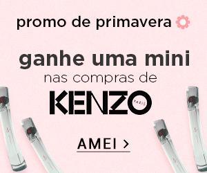 Kenzo 1010