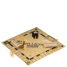 brinde-paco-rabanne-1-million-monopoly-the-game-46310-796821962890429662