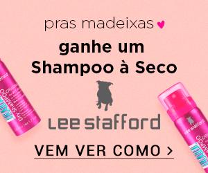 lee_stafford 1110
