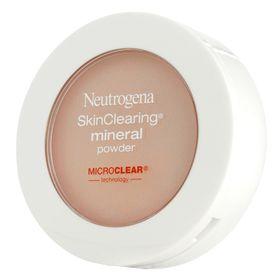 claro-po-neutrogena