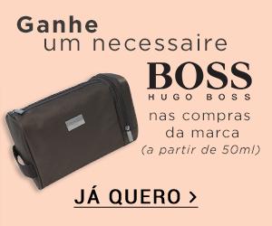 hugo boss 1710
