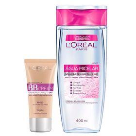 loreal-paris-agua-micelar-dermo-expertise-ganhe-31-kit-agua-micelar-bb-cream2