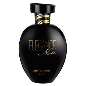 elegance-noir-ana-hickmann-perfume-feminino-deo-colonia