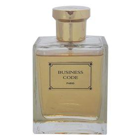 business-code-christopher-dark-perfume-masculino-eau-de-toilette