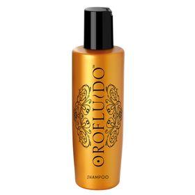 orofluido-oleo-de-argan-shampoo