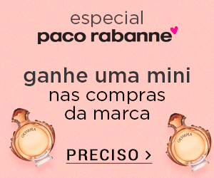 Paco 1710