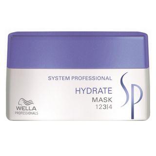 wella-sp-hydratate-mascara-de-tratamento