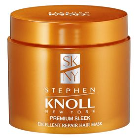 stephen-knoll-excellent-repair-hair-mascara-de-tratamento