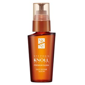 stephen-knoll-deep-repair-serum-leave-in