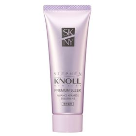 stephen-knoll-nuance-arrange-treatment-creme-para-pentear