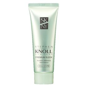 stephen-knoll-nuance-arrange-treatment-lisos-creme-para-pentear
