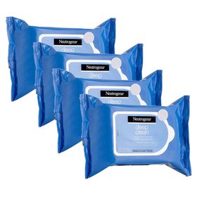 neutrogena-deep-clean-facial-leve-4-pague-2-kit-lenco-de-limpeza-lenco-de-limpeza-lenco-de-limpeza-lenco-de-limpeza