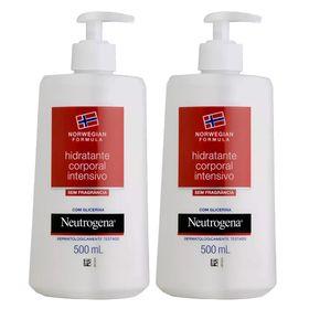 neutrogena-norwegian-ganhe-35-kit-hidratante-corporal-hidratante-corporal