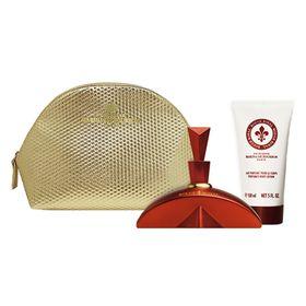 marina-de-bourbon-rouge-royal-kit-eau-de-parfum-locao-corporal