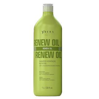 ybera-renew-oil-shampoo-hidratacao-nutritiva
