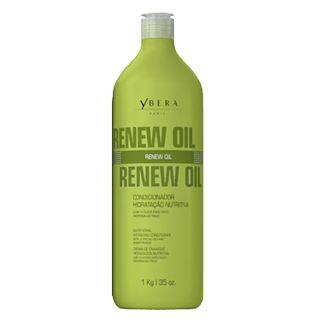 ybera-renew-oil-condicionador-hidratacao-nutritiva