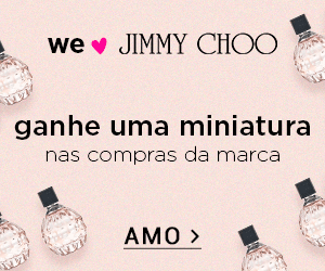 jimmy choo 1810