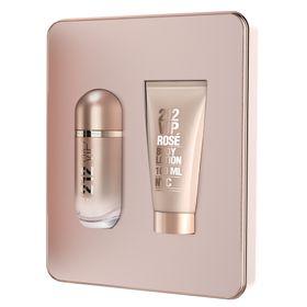 carolina-herrera-212-vip-rose--kit-eau-de-parfum-locao-corporal1