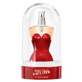 classique-xmas-collector-jean-paul-gaultier-perfume-feminino-eau-de-toilette