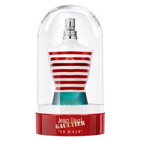 le-male-xmas-collector-jean-paul-gaultier-perfume-masculino-eau-de-toilette