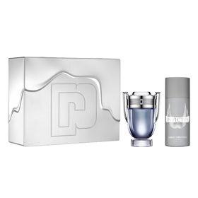 paco-rabanne-invictus-kit-eau-de-toilette-desodorante1