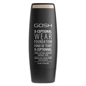 base-facial-gosh-copenhagen-x-ceptional-wear-foundation