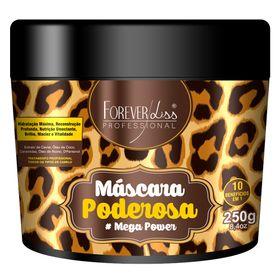 forever-liss-poderosa-mega-power-mascara-capilar--2-